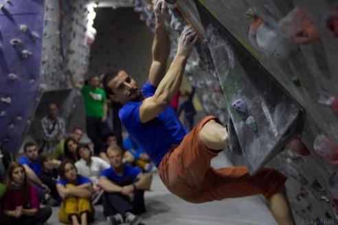 climb, rocodromo, boulder, open, bloc, Bunker, competición, resina